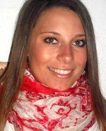 Mareike Himmelmann