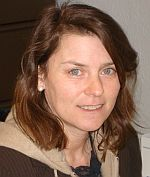 Marianne Kerle